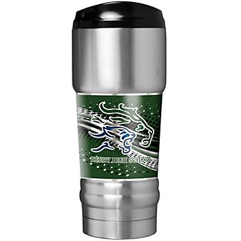 Reedy Lions The MVP 18 oz Vacuum Insulated Tumbler