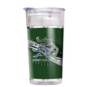 Reedy Lions 22 oz Double Wall Acrylic Party Cup