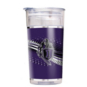 Independence Knights 22 oz Double Wall Acrylic Party Cup
