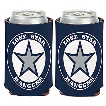 Frisco Lone Star Rangers Frisco Isd Fans United
