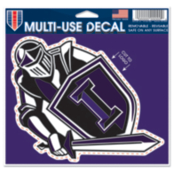 Independence Knights 5x6 Multi Use Decal