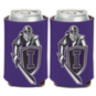Independence Knights 12 oz Can Cooler
