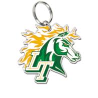 Lebanon Trail Blazers Premium Acrylic Key Ring