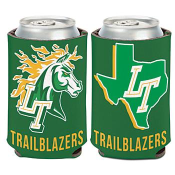 Lebanon Trail Blazers 12 oz Can Cooler