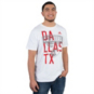 FC Dallas Adidas Bleed Thru Tee