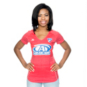 FC Dallas Adidas Womens Club Top