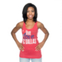 FC Dallas Adidas Live Love Team Tank