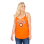 Houston Astros 47 Headway Tank