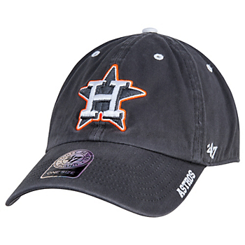 Houston Astros 47 Ice Cap