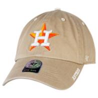 Houston Astros 47 Ice Cap