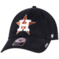 Houston Astros 47 Womens Sparkle Cap