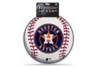Houston Astros Die Cut Pennant
