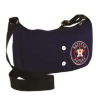 Houston Astros Jersey Purse