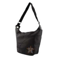Houston Astros Noir Color Sheen Hobo