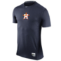Houston Astros Nike Dri-FIT Hypercool Tee