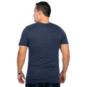 Houston Astros Nike DNA T-Shirt