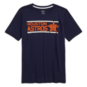 Houston Astros Official Ultra Short Sleeve T-Shirt