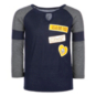 Highland Park Scots Colosseum Girls All You Need 3/4 Sleeve Tee