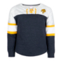 Highland Park Scots Colosseum Girls Ice Box Pullover