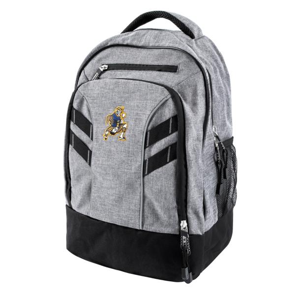 Highland Park Scots Northwest Razor Backpack