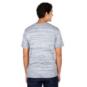 Highland Park Scots Nike Velocity Short Sleeve T-Shirt
