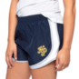 Highland Park Scots Nike Womens Tempo Shorts