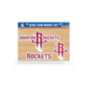 Houston Rockets Bling Team Magnet Set
