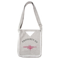 Houston Rockets Hoody Cross Body