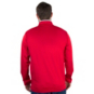 Houston Texans Antigua Leader Pullover