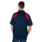 Houston Texans Antigua Fusion Polo - Size 2XL