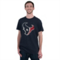 Houston Texans 47 Scrum Tee