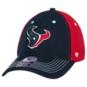 Houston Texans 47 Carson Closer Cap