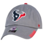 Houston Texans 47 Elko Clean Up Cap