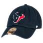 Houston Texans 47 Franchise Cap