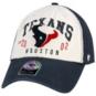 Houston Texans 47 Reynolds Clean Up Cap