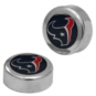 Houston Texans Screw Cap Covers