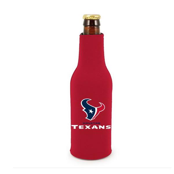 Houston Texans Bottle Suit