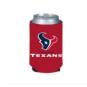 Houston Texans Kolder Caddy