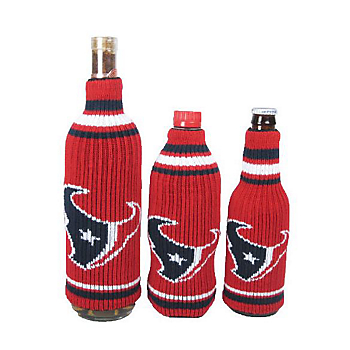 Houston Texans Krazy Kover