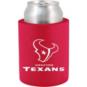Houston Texans Phoozie