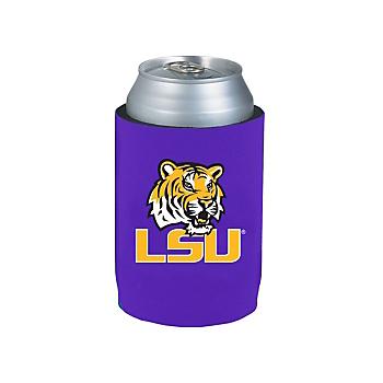 LSU Tigers Kolder Holder