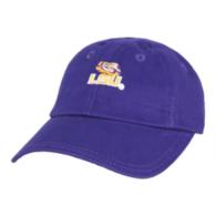 LSU Tigers Baby Ball Cap