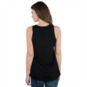 LSU Tigers Summit Relaxed Scoop Neck Tank