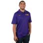 LSU Tigers Nike Preseason Polo
