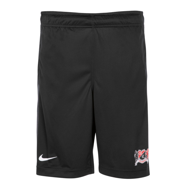 Churchill Chargers Nike Youth Fly Shorts