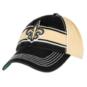 New Orleans Saints 47 Brand Cap