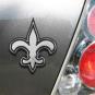New Orleans Saints Freeform Emblem