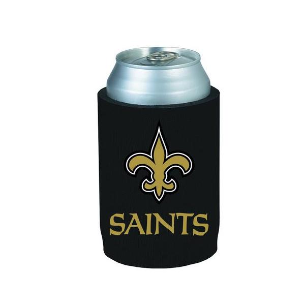 New Orleans Saints Kolder Holder