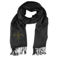 New Orleans Saints Pashi Fan Scarf
