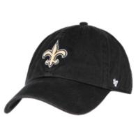 New Orleans Saints 47 Clean Up Cap